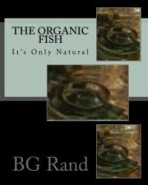 organic fish keeping