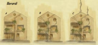 Condominium house plan
