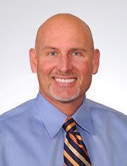 Dr. Brent Wells, D.C.