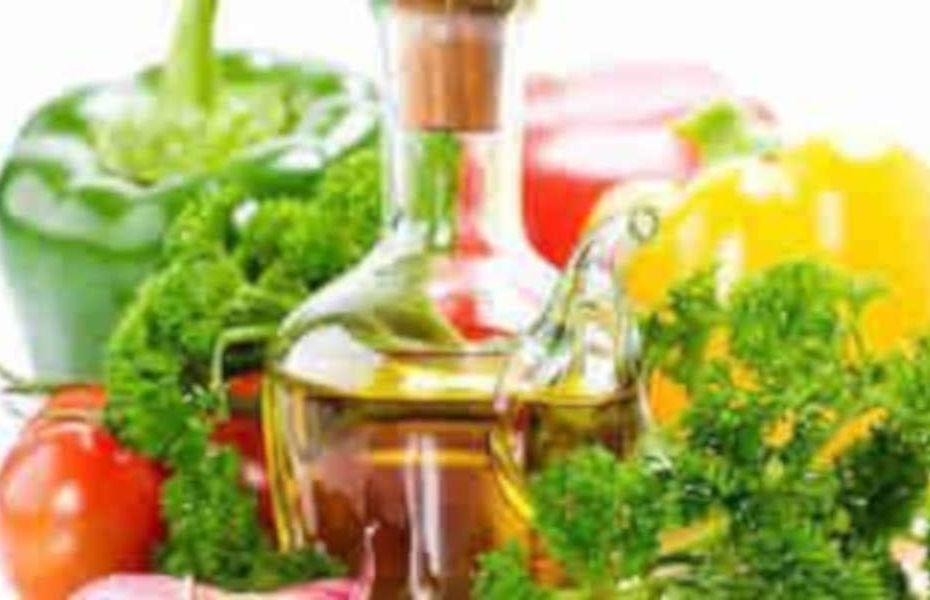 6 substâncias naturais anticâncer - destacada