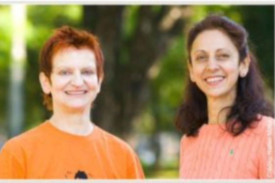 Ioga do Riso - Risoterapia - destacada