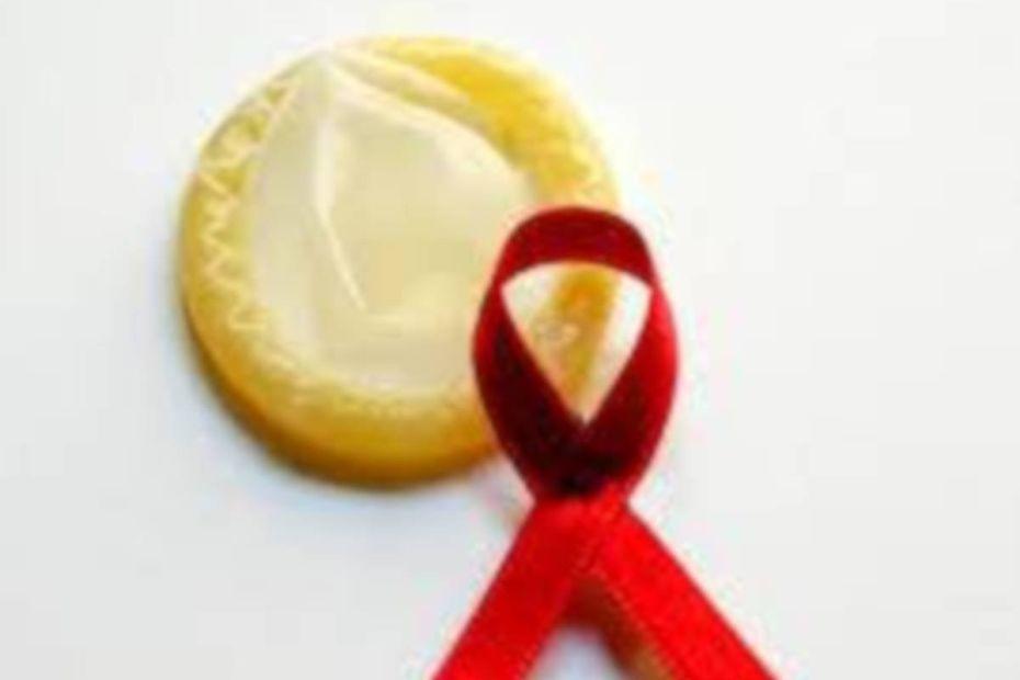 Dez mitos sobre HIV - destacada