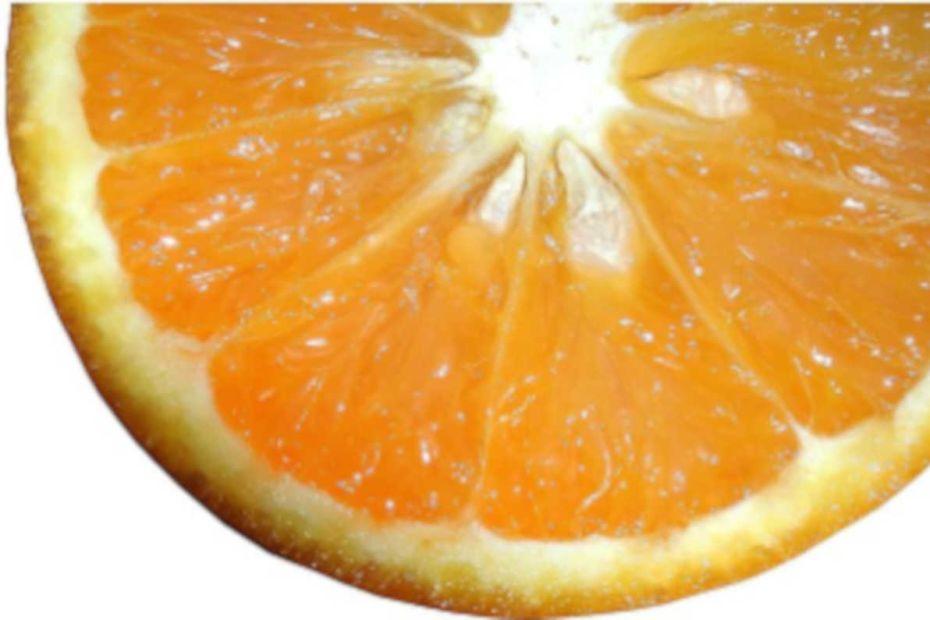 Alimentos que combatem a ansiedade - destacada