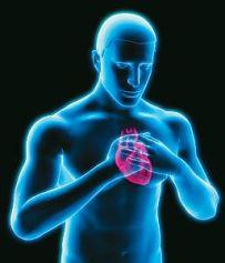 Pílula barata pode evitar milhares de mortes por falência cardíaca