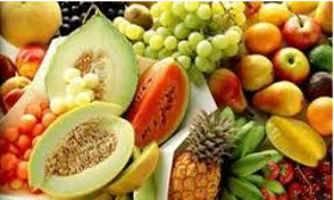 frutas diabético pode comer