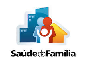 O que é Medicina de Família e Comunidade?