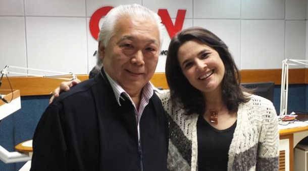 Ruy Tanigawa