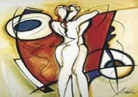 dia mundial saude sexual