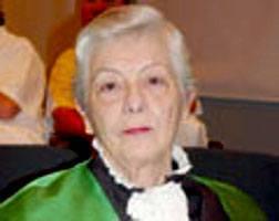 Cecília Magaldi