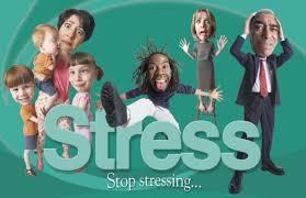 Stress pós-traumático associado a Doença de Crohn