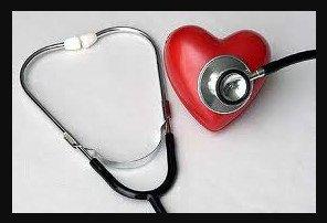 Incor como cuidar do seu coração