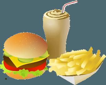 engordar estresse ajuda
