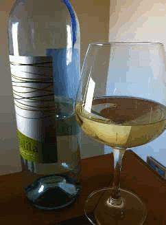 Duas taças de vinho pode faz mal?