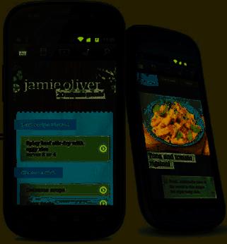 Aplicativos de celular para emagrecer