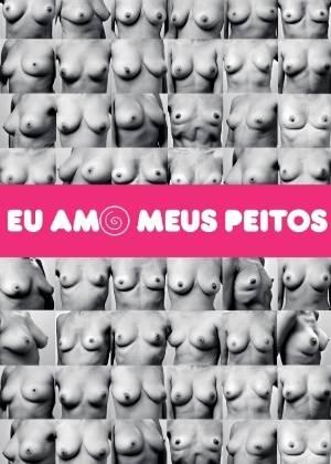 campanha-contra-cancer-de-mama-eu-amo-meus-peitos-da-sociedade-brasileira-de-mastologia
