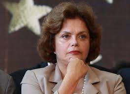 Veja as propostas de Dilma Rousseff para a Saúde (2010)