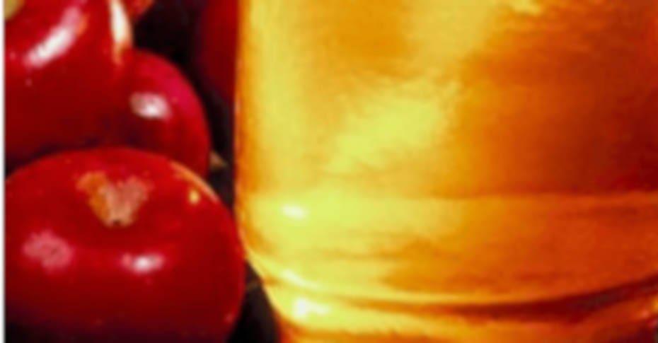 Dica: vinagre de maçã é um santo remédio! - destacada