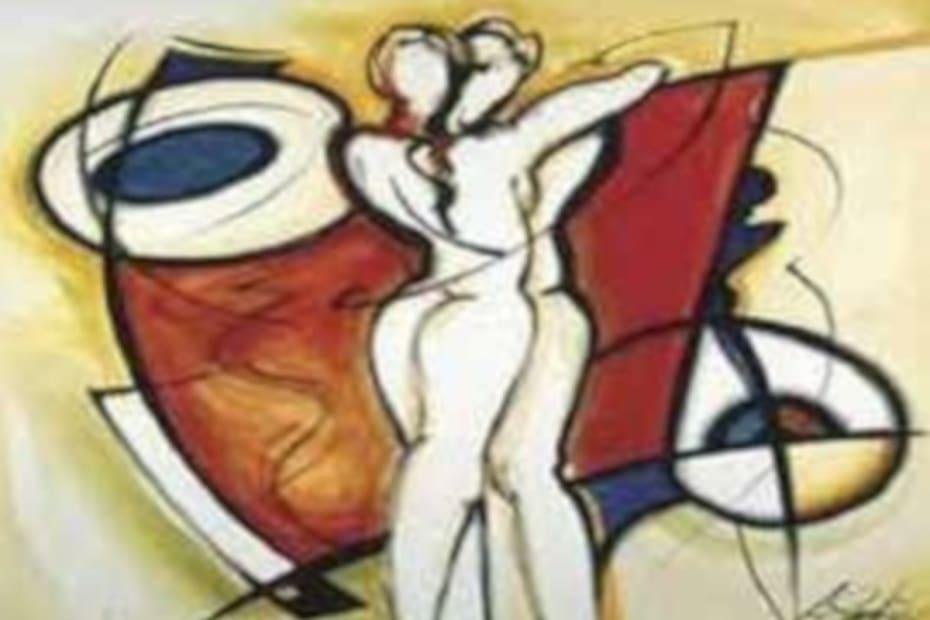 Comemore o Dia Mundial da Saúde Sexual - destacada
