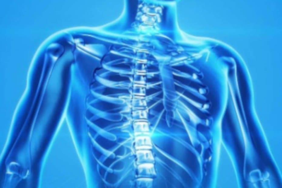 Osteoporose: sintomas, cuidados e prevenção - destacada