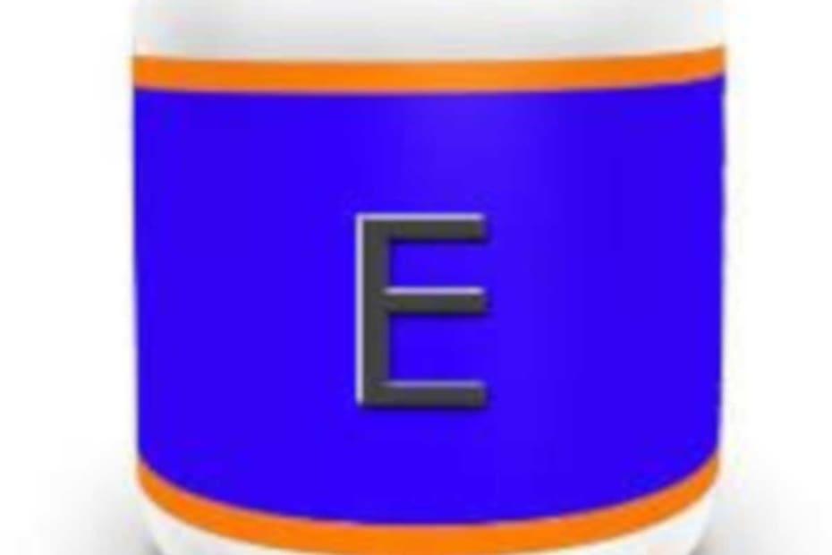 Suplementos de vitamina E aumentam risco de câncer de próstata - destacada