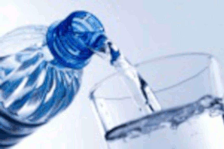 Beba água. Evite sal. - destacada