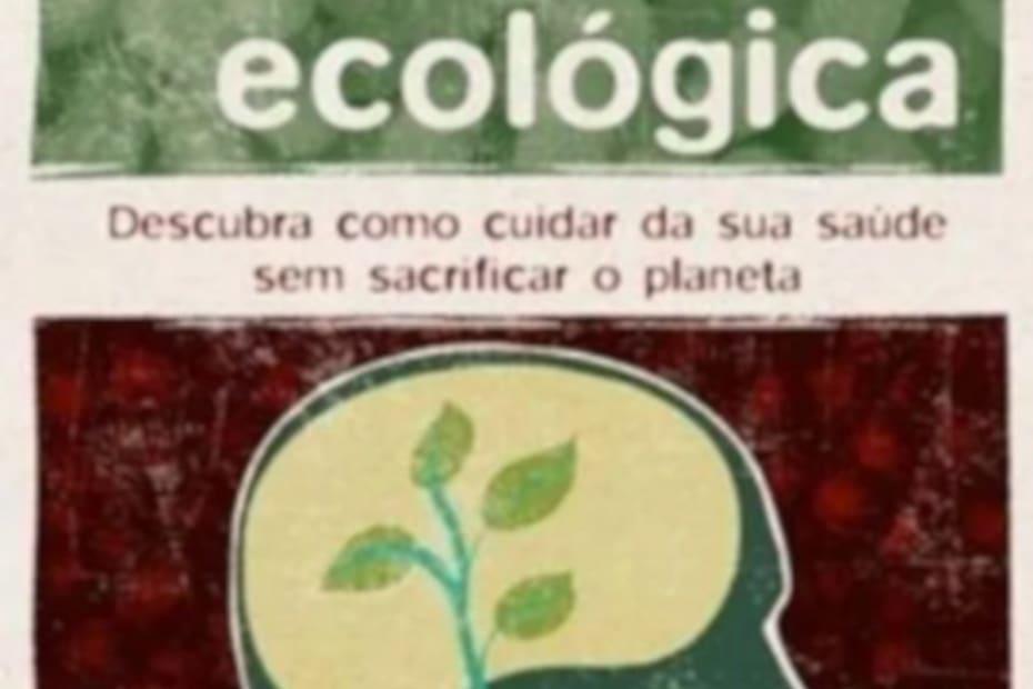 Medicina ecológica - destacada