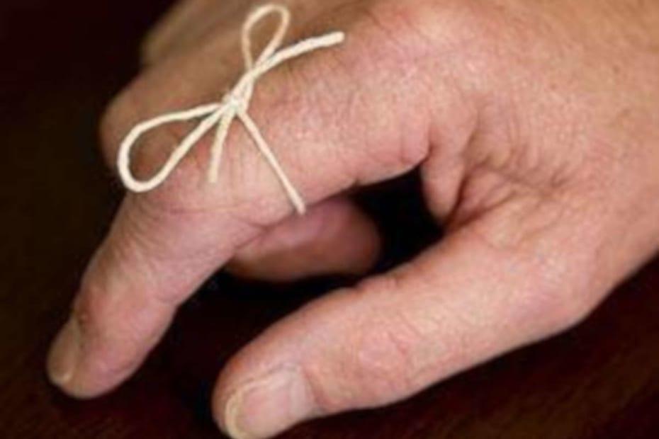 Testes detectam incidência de Alzheimer - destacada