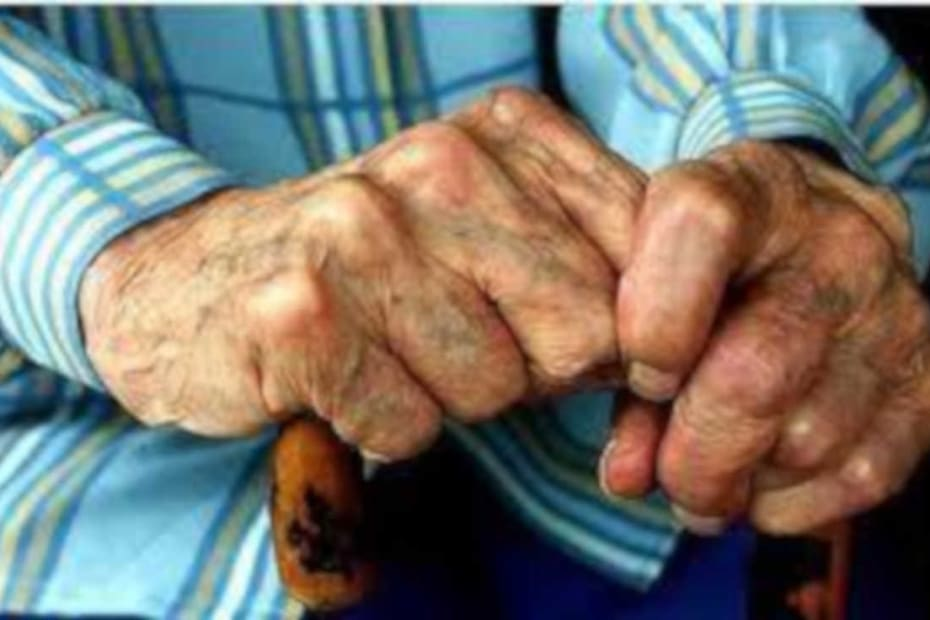 Quase metade dos idosos toma medicamentos inadequados - destacada
