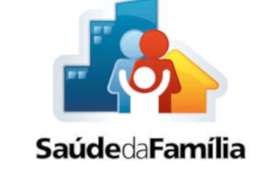 O que é Medicina de Família e Comunidade? - destacada