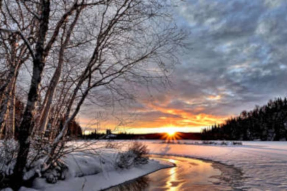 Dicas de inverno - destacada