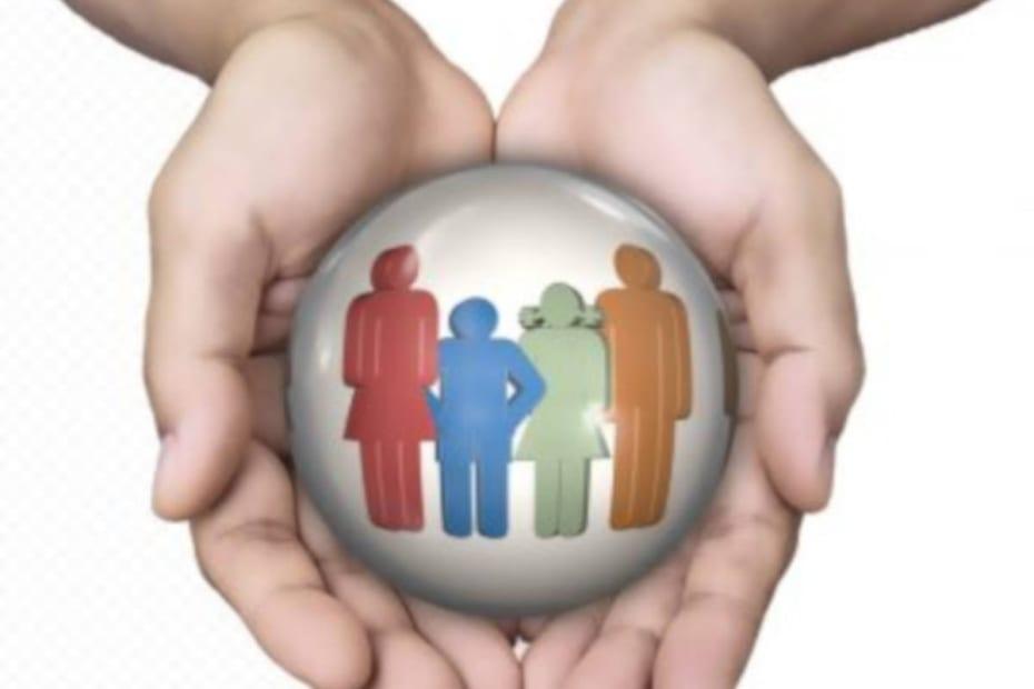 Dia do Médico de Família e Comunidade - 05 de dezembro - destacada