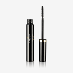 Iconic All-in-One Mascara