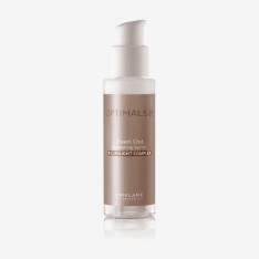 Even Out Illuminating Serum