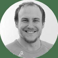 Personal Trainer Bastian Buscher Köln