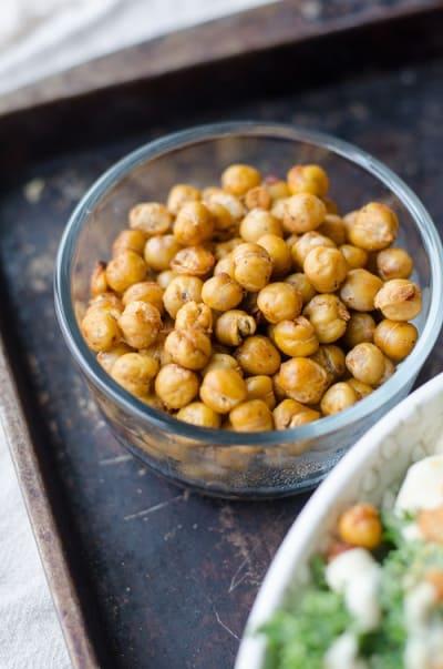 Leckeres veganes Curry | Leckeres Rezept | Gesundes Rezept | Abnehmen