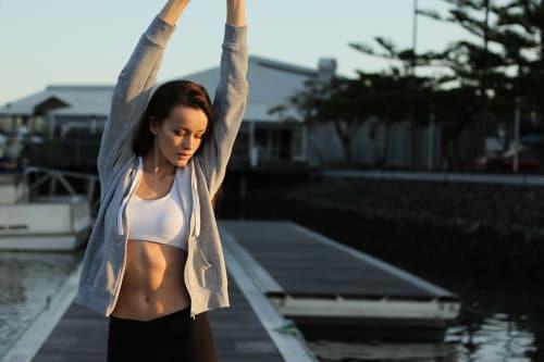 Stoffwechsel ankurbeln | abnehmen | Gewicht verlieren