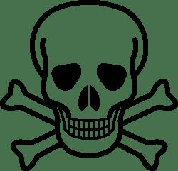 Detox Giftstoffe Abnehmen Entgiften