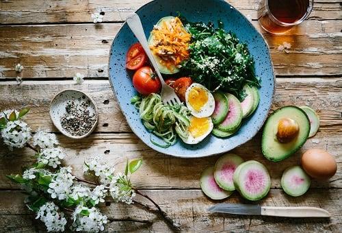 Schnelle Diät, beste Diät? Erfolgreich abnehmen, gesund abnehmen!