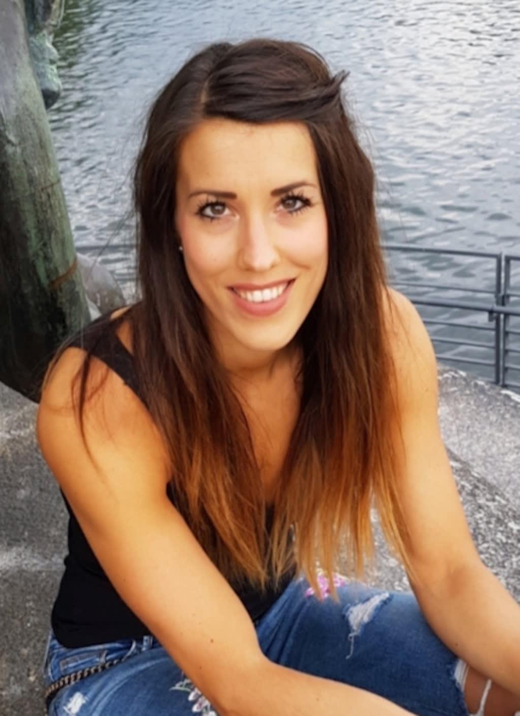 Tamara Meier dein Coach für Koblenz