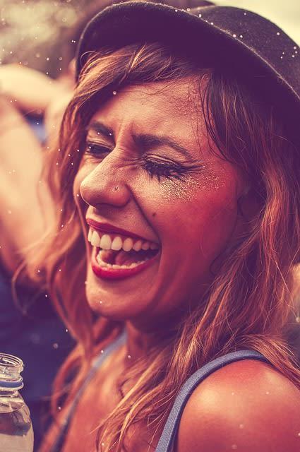 Fastenzeit nach Karneval: Verzicht üben