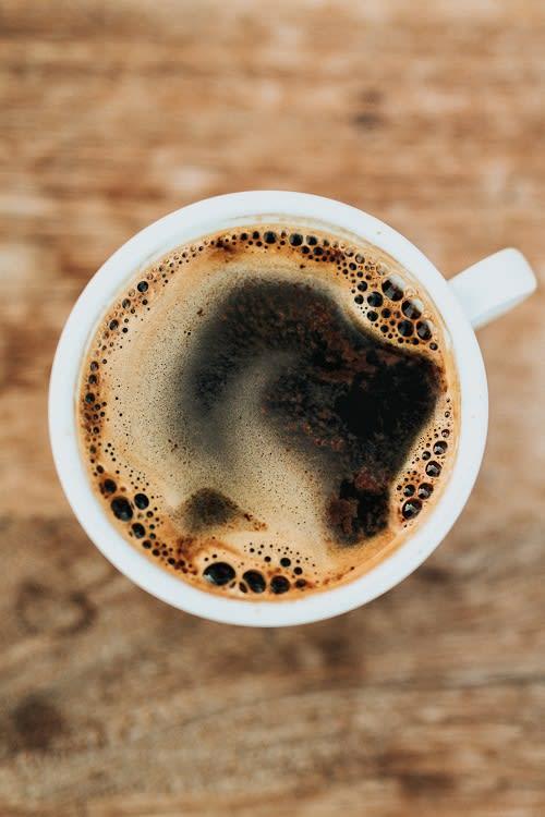 Fasten Kaffee | Fasten Alkohol | Fasten Schokolade | Fasten Süßigkeiten