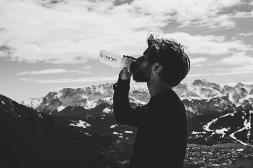 Wie viel Wasser ist gesund? Wie viel Wasser muss ich trinken?