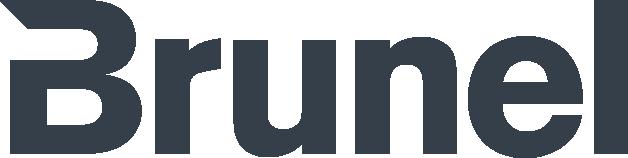 Betriebliches Gesundheitsmanagement und Firmenfitness bei Brunel