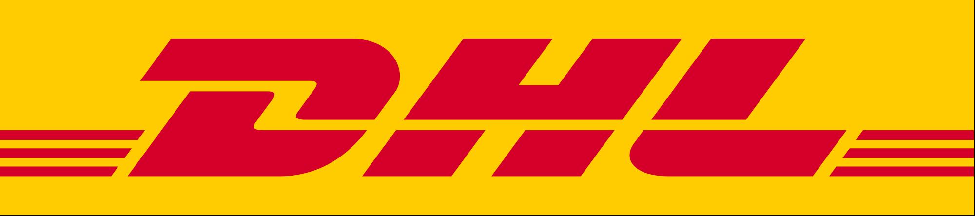 Firmenfitness bei DHL als Maßnahme für betriebliches Gesundheitsmanagement