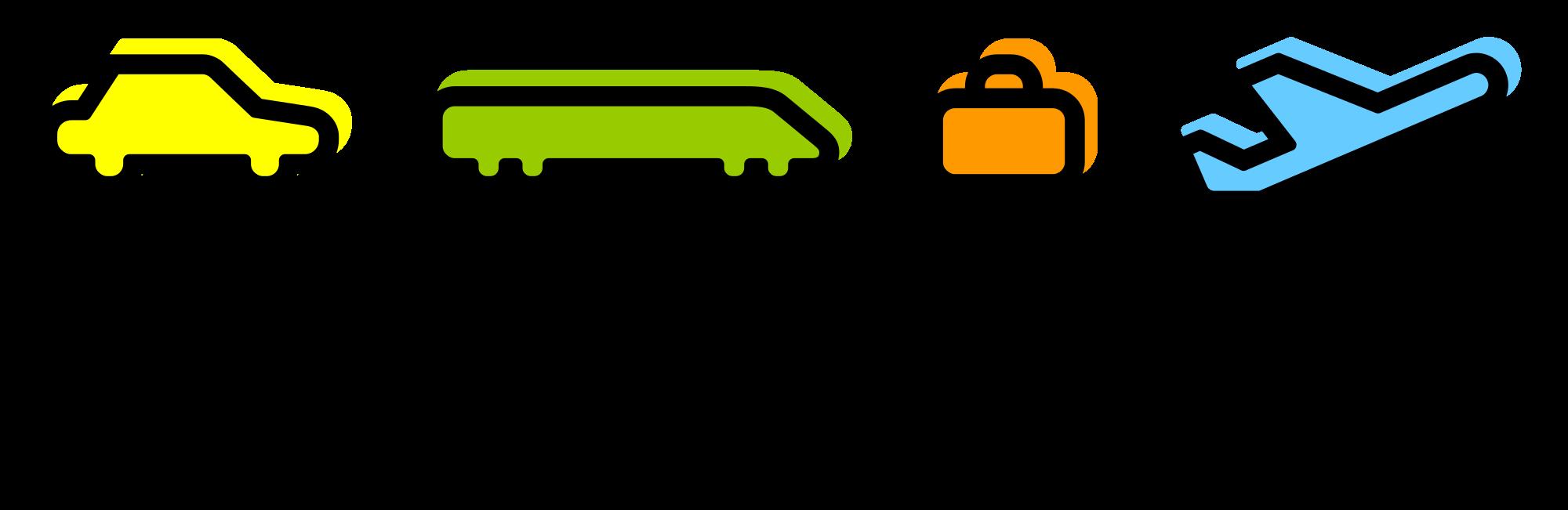 Firmenfitness beim Flughafen Köln Bonn als Maßnahme für betriebliches Gesundheitsmanagement