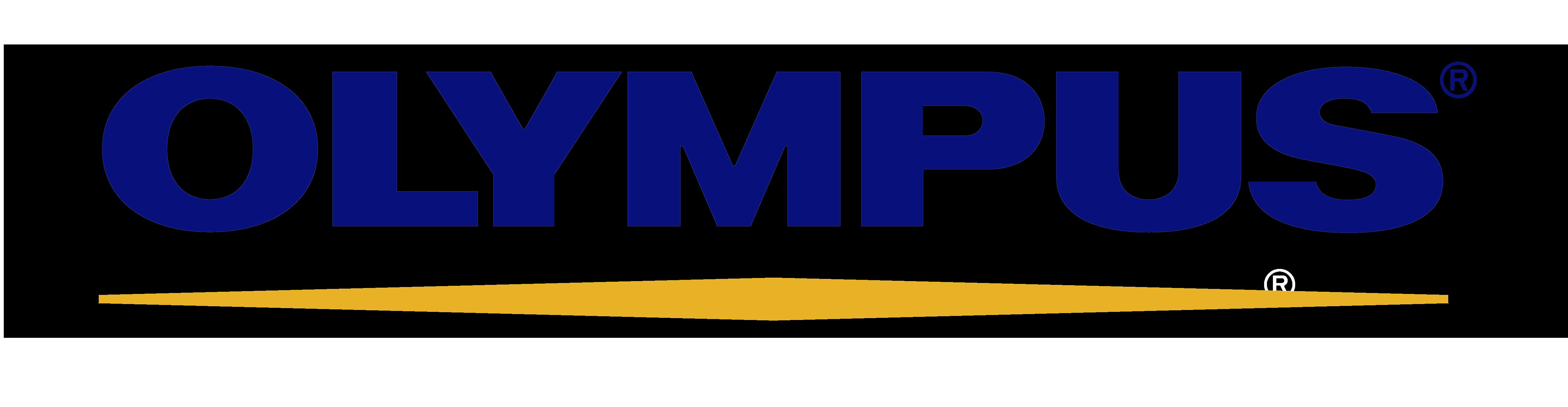 Betriebliches Gesundheitsmanagement und Firmenfitness bei Olympus