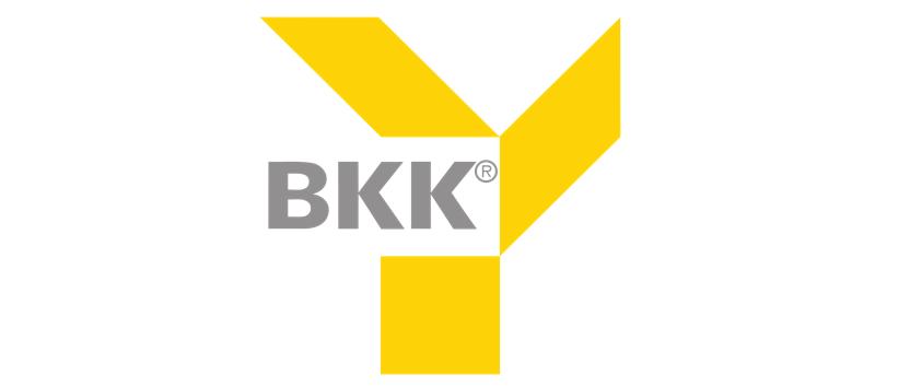 Betriebliches Gesundheitsmanagement und Firmenfitness bei BKK