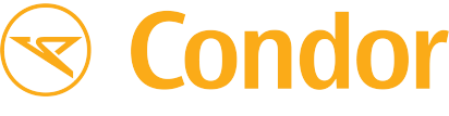Betriebliches Gesundheitsmanagement und Firmenfitness bei Condor