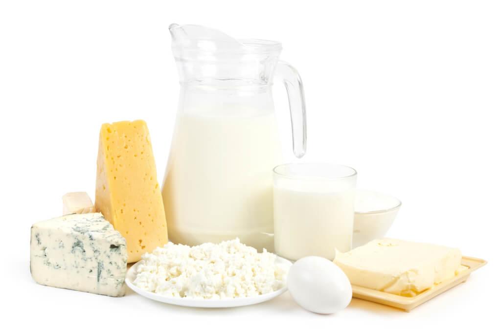 Vegetarische Proteine | Vegan Protein