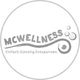 McWellness